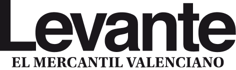 Levante-EMV