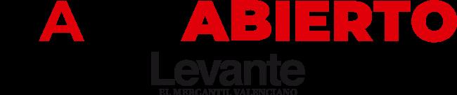Caso Abierto - Levante-EMV